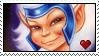 Skywise stamp 2 by nezukuro
