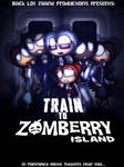 Train to Zomberry Island