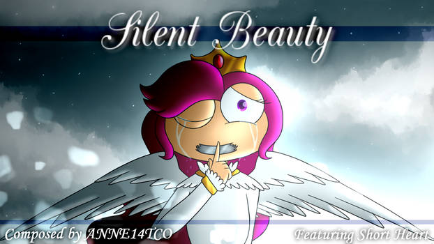 ANNE14TCO - Silent Beauty
