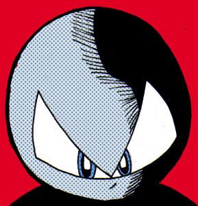 theOriginaltalent's Profile Picture