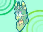 profile image of pixle shine