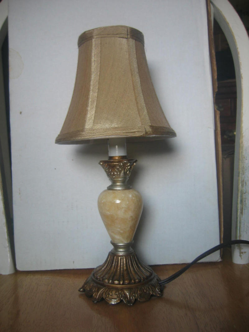 little lamp 2 by Stock-Tenchigirl15