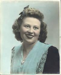 Vintage photo portrait stock 3