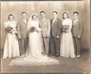 vintage photo portrait stock 4