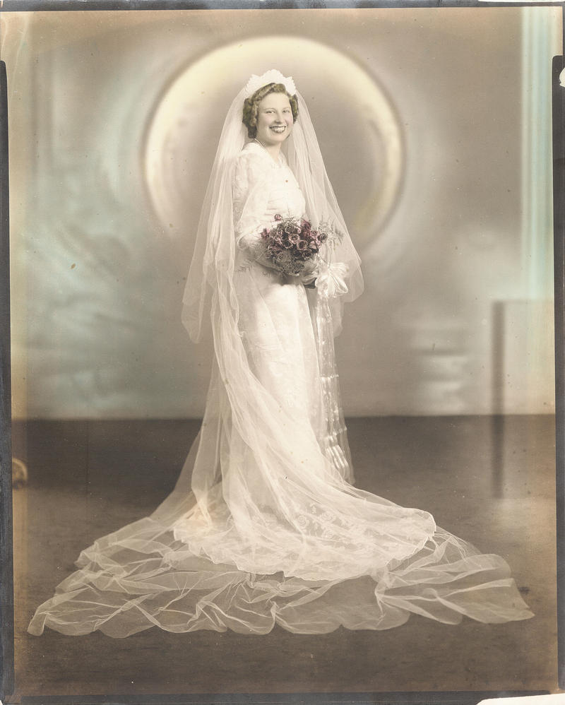 vintage photo portrait stock 6 by Stock-Tenchigirl15