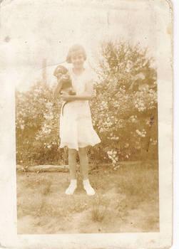 vintage photo portrait stock 8