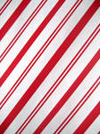candy cane texture