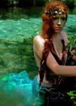 Sirenia Captivus Preview
