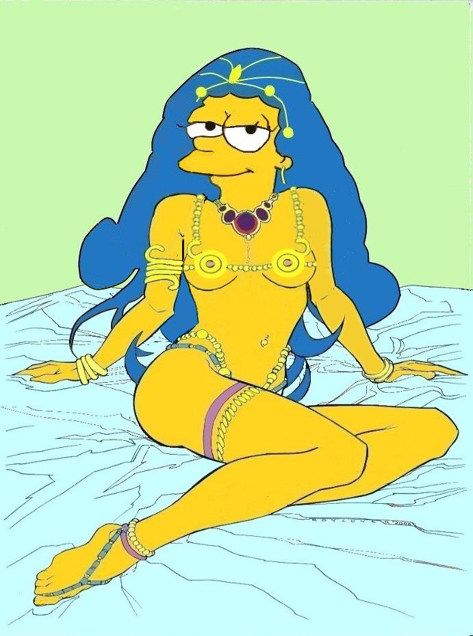 nudist sex fun gif