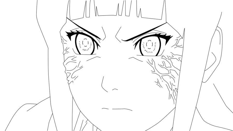 Imagui Naruto para dibujar - Imagui