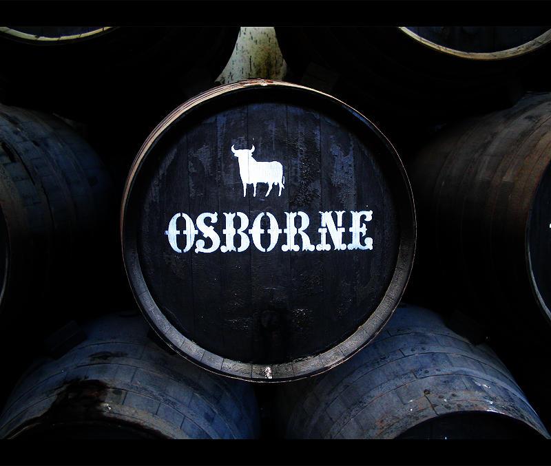 Osborne by sorretto