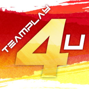 TeamPlay4u's Profile Picture
