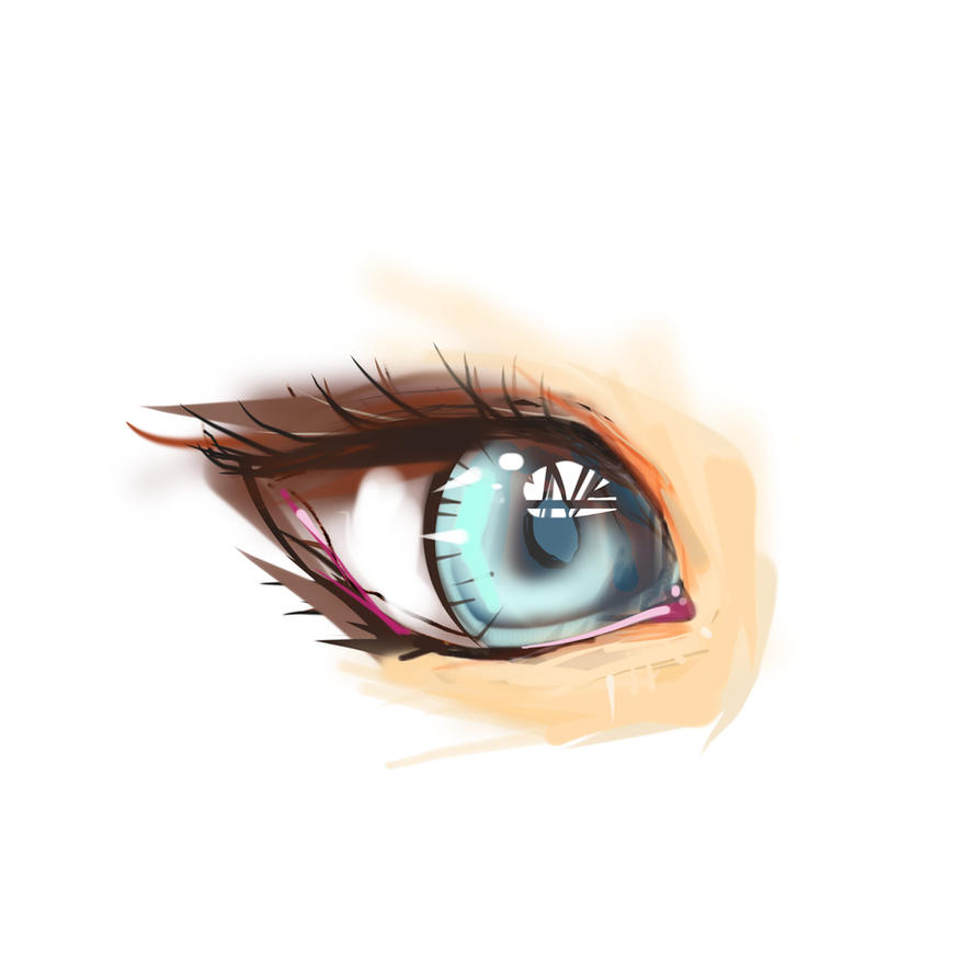 Eye by TeamPlay4u
