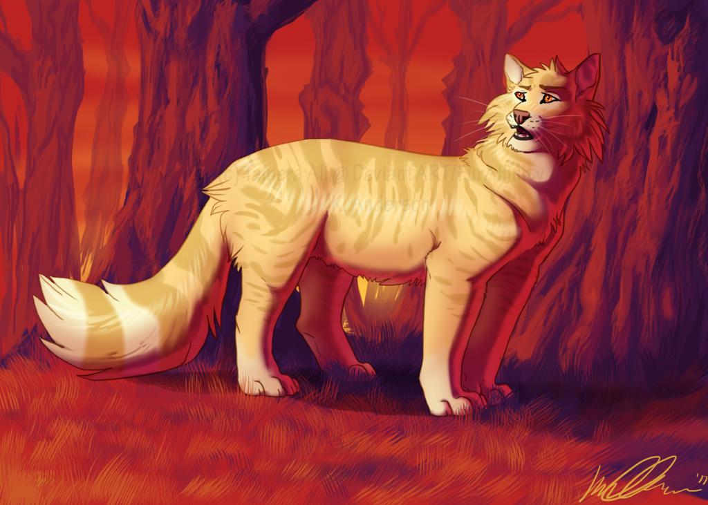 Pride by TameraAli