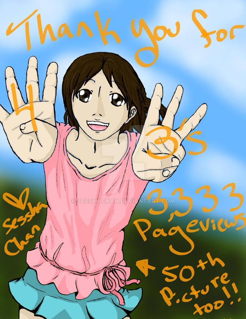 3331 numerology image 5