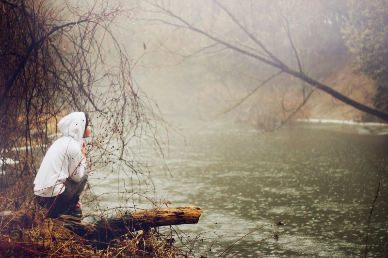 mist by weruninhalflight