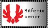 Bitfenix owner stamp