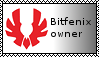 Bitfenix owner stamp by CSCoder4ever