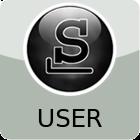 Slackware User stamp