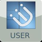 i3 WM User stamp