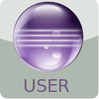 Eclipse User stamp