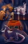 Dragon Delusion: Seraphinus's Retribution pg 3