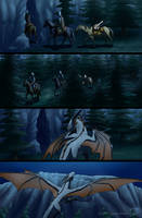 Dragon Delusion: Seraphinus's Retribution pg 8 by PurpleTigress
