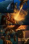 Dragon Delusion: Seraphinus's Retribution pg 9