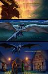 Dragon Delusion: Seraphinus's Retribution pg 12