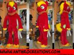 Preview PreCon Big Mac Horse