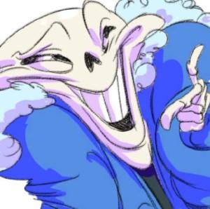 TheSamuraiWarrior's Profile Picture