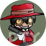 SD Buttons: Alucard