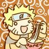 I like Ramen by zelas