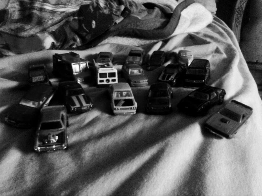 Hot Wheels Old times Classic Cars by PoKeMoNosterfanZG on DeviantArt