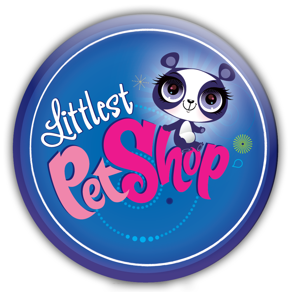 Littlest Pet Shop is a toy franchise and cartoon series owned by radiance-project.ml original toy series was produced by Kenner in the early s. An animated television series was made in by Sunbow Productions and Jean Chalopin Creativite et Developpement, based on the franchise.. The franchise was relaunched in and there are currently over 3, different pets that have been created since.