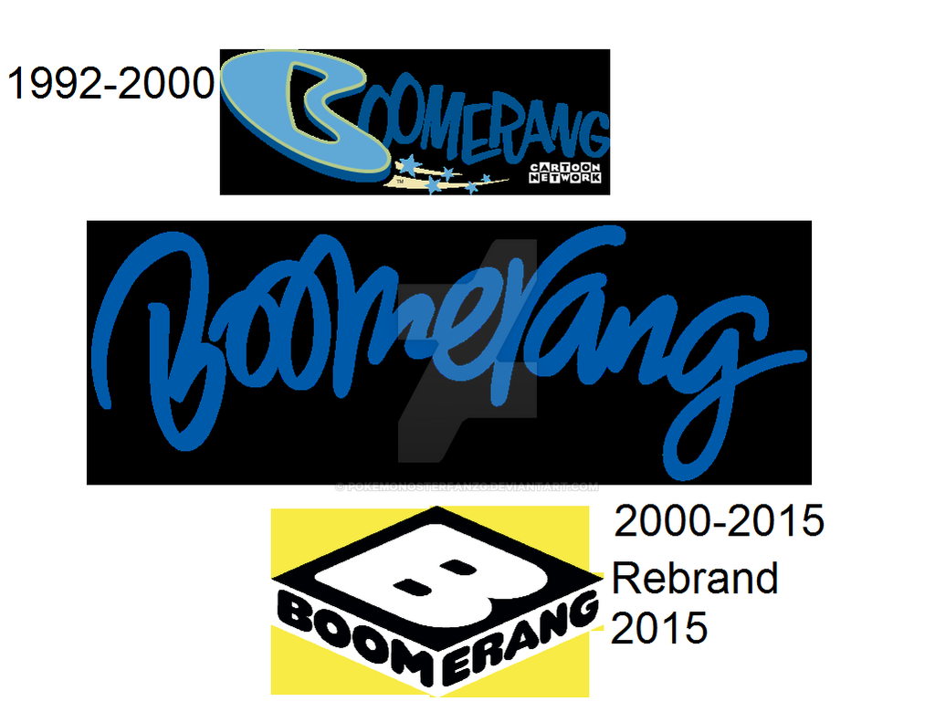 Cartoon  work Vs Nickelodeon 344001968 besides Descendants 2 Premiere Disney Abc Freeform Lifetime 1202394401 besides Pbs Kids Offers Free Educational Content besides Animondays Interview Rob Renzetti Part moreover Boomerang TV Channel Logos History 577850008. on disney channel cartoon shows 90s