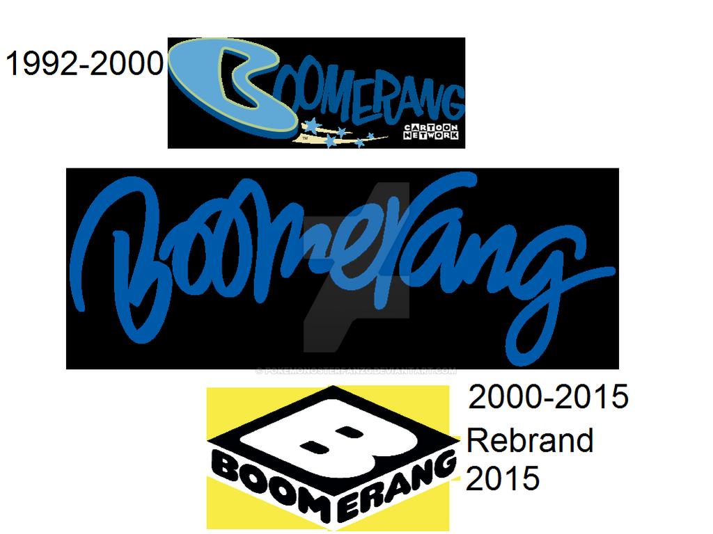 Boomerang Tv Fr