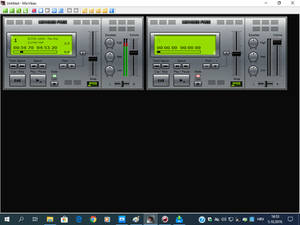 MixVibes Free Pro 5 20 On My Windows 10 66