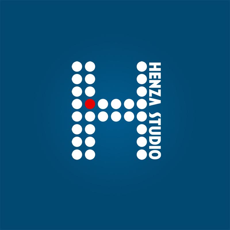 Logo Design Studio Download Free Joy