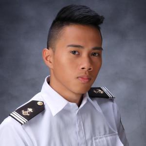 mrferdz's Profile Picture