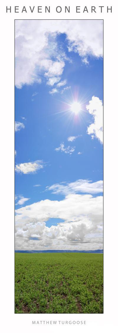 Heaven On Earth by Turgoose