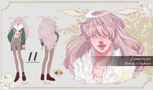 [C] Hedwig