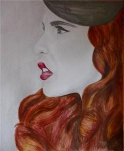 coletteyXspaghetti's Profile Picture