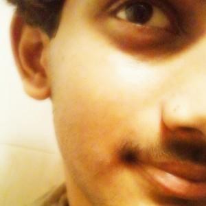 SreenivasaReddy's Profile Picture
