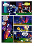 Space Race - page 14