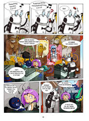 Space Race - page 16