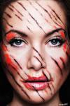 makeover by lumenART