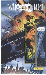 Freejack #2 page #24