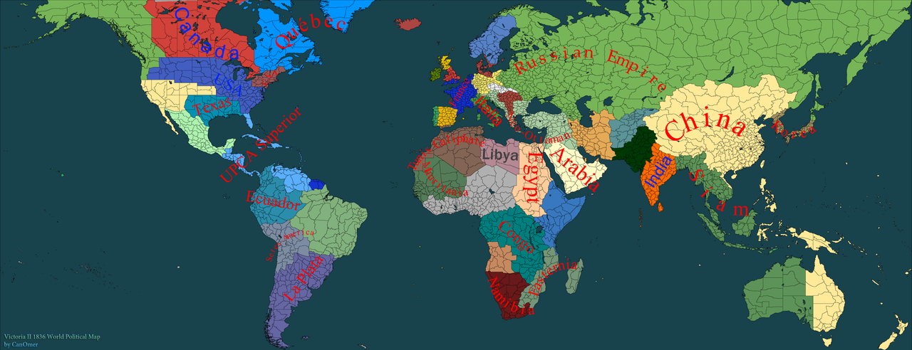 Alternate future map of the world after ww3 by airstormmlp on alternate future map of the world after ww3 by airstormmlp gumiabroncs Image collections