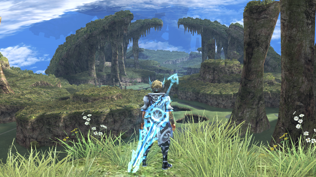 http://img13.deviantart.net/534a/i/2015/264/d/6/xenoblade_chronicles__gaur_plains_by_moneymade-d9ae5b9.png